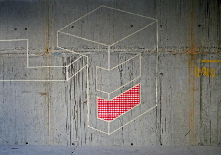 Grand Designs, 2010