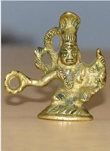 hindu bhoomi the most powerful mind controlled scalar