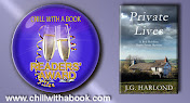 Private Lives by J G Harlond