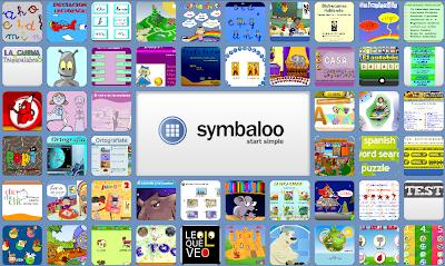 http://www.symbaloo.com/mix/recursoslengua