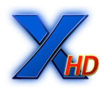 Download VSO ConvertXtoHD 1.0.0.6 + Crack