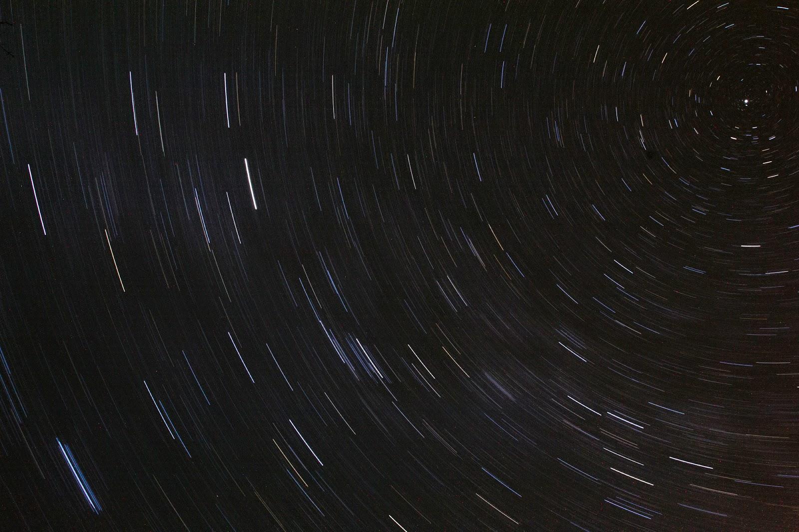 Gwiazdka w Puszczy - Ania w Podróży