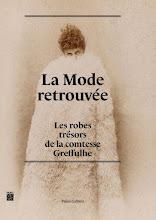 Actu expos / La Mode retrouvée