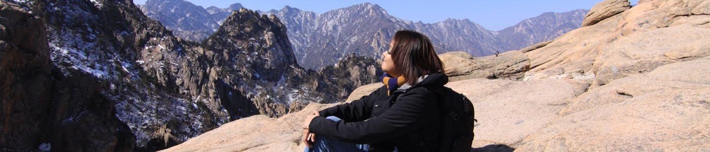 Scdha Sein Photo And Travel