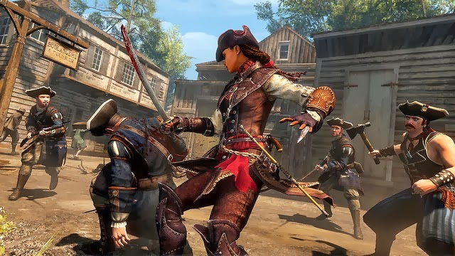 Screenshot-Assassin's-Creed-III-Liberation-Umstrieduatiga.com