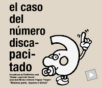 http://www.clubcultura.com/clubliteratura/clubescritores/millas/forges/numero.htm