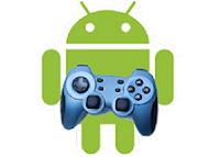 Game Android Untuk Melindungi Satwa Indonesia