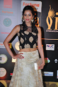 Actress Radhika at IIFA Utsavam day 2-thumbnail-4