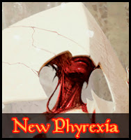 New Phyrexia