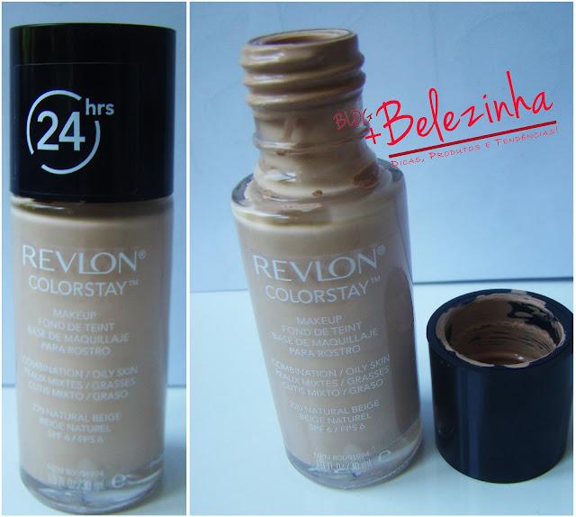 Resenha-base-revlon-oily-skin-colorstay