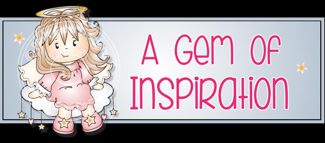 http://pinkgemchallengeblog.blogspot.co.uk/