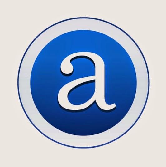 logo alexa, cara meningkatkan (memperkecil) alexa rank, cara memasang banner (widget) alexa site info di blog, blogger