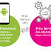 Epson drives intuitive mobile printing experience with Mopria-certified AIO printers