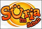 http://dengar-radio.blogspot.com/2008/09/suria-fm-sabah.html