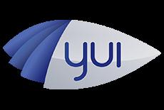YUI Logo