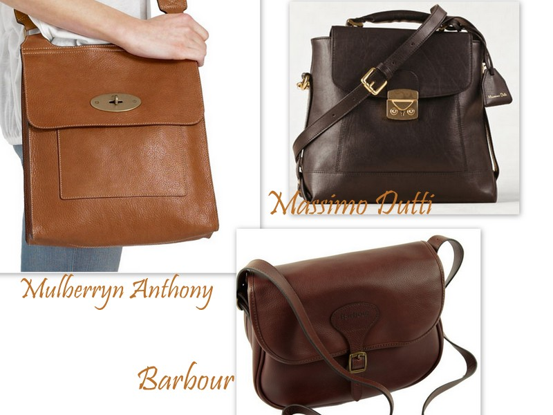 Mulberry Laukku Hinta : Fab forty something wanted messenger laukku