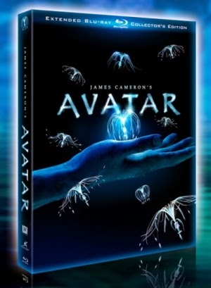download film gratis avatar