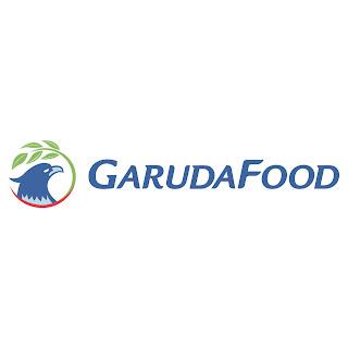 Lowongan Kerja Garuda Food 2015