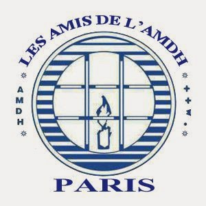 'AMDH-Paris/IDF exprime son inquiétude face à l'acharnement de l'Etat marocain contre les activistes des droits humains et appelle l'opinion publique nationale et internationale à agir contre cette escalade