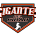 Ver juego Gigantes del Cibao VS Aguilas Cibaeñas 16/OCT/2015