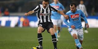 Prediksi Skor Cagliari vs Pescara