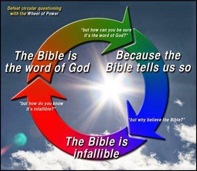 bible+circular.jpg