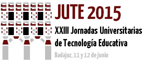 http://eventos.unex.es/event_detail/1738/detail/jute-2015.html