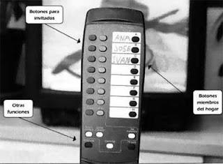 gana dinero conectando un audimetro en casa