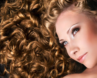 7 Tips Cara Mudah Menata Rambut