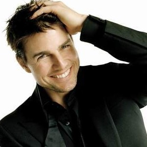 Tom Cruise Photos 2011