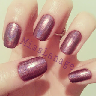 china-glaze-hologlams-when-stars-collide-manicure