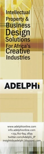 Adelphi Consulting