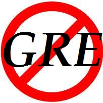 Universities without GRE score : MS in US without GRE