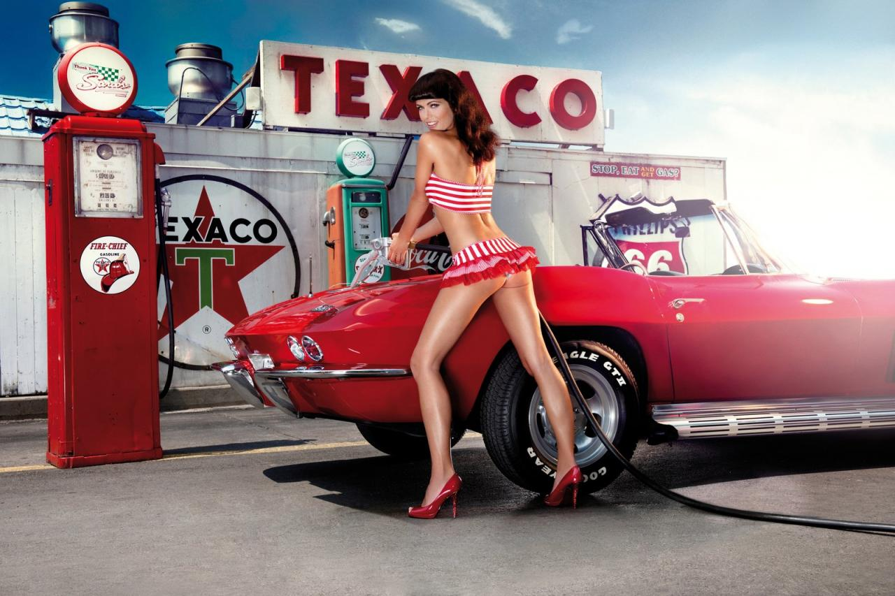 Purchase Classic Cars
