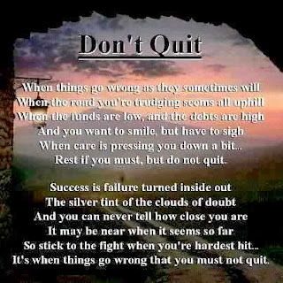 Quotes About Moving On 0074 4