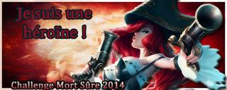 http://lesetageresdezebuline.blogspot.fr/2014/01/challenge-je-suis-une-heroine-2014.html