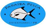 paraiba pesca