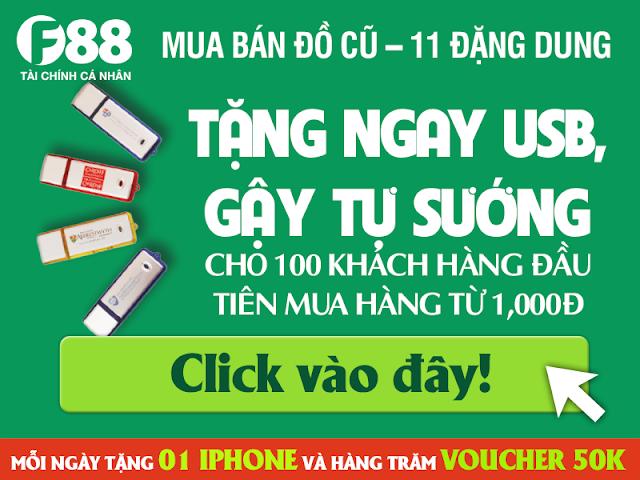 khai truong cua hang do cu tai 11 Dang Dung