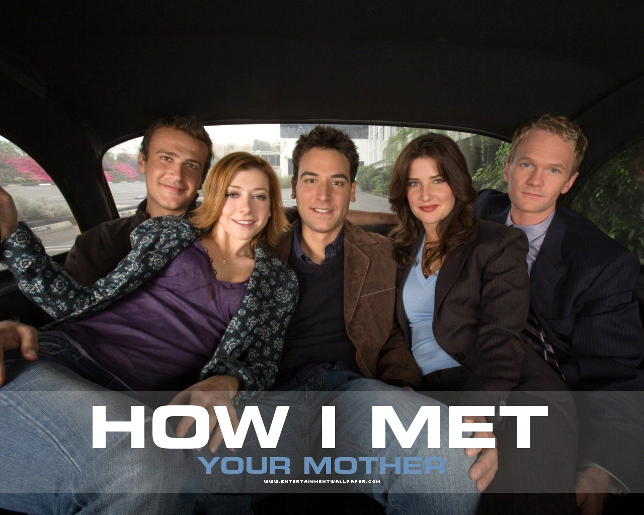 http://4.bp.blogspot.com/--oBDkhbmD8A/Tni2bFFzeMI/AAAAAAAAEZQ/gXRgE7-88Kg/s1600/tv_how_i_met_your_mother02.jpg