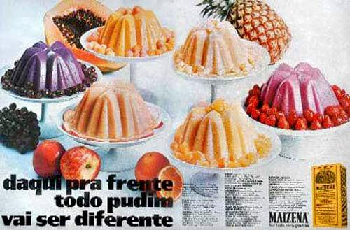 1970. propaganda década de 70; Brazil in the 70s; Reclame anos 70; História dos anos 70.