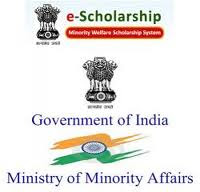 Minority Scholarship 2013 Status - Merit Cum Means scholarship