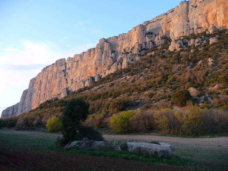 Montrebei