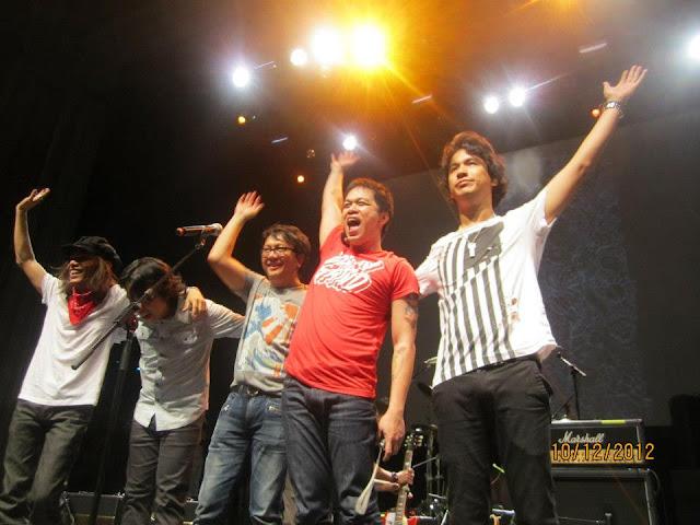 eraserheads us concert