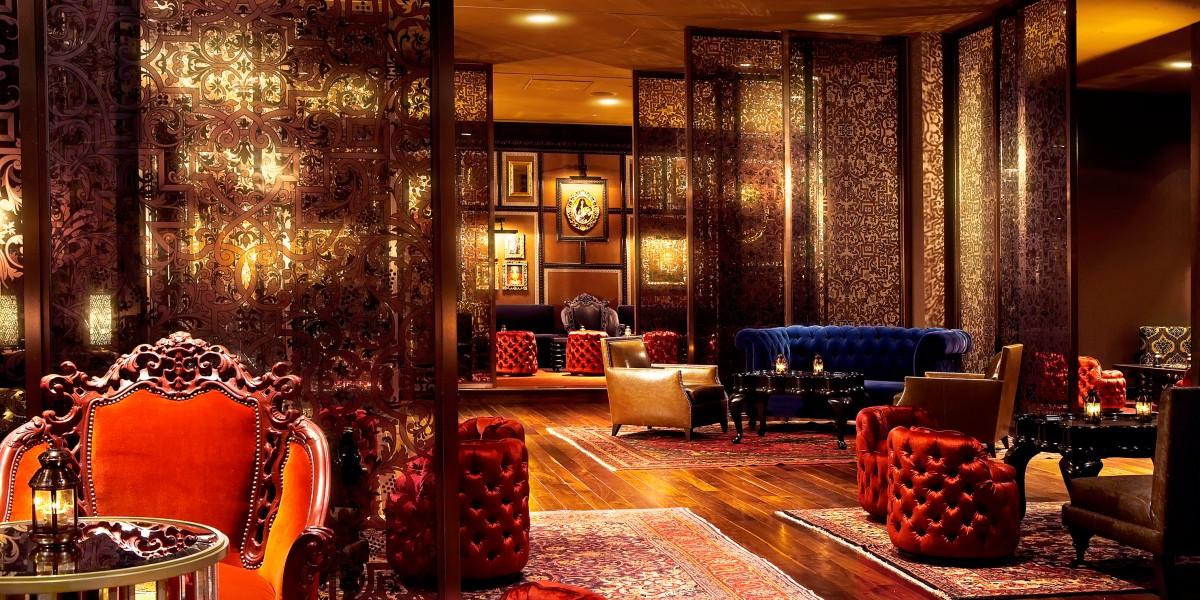 Loveisspeed hotel sax chicago for Hotel sax chicago