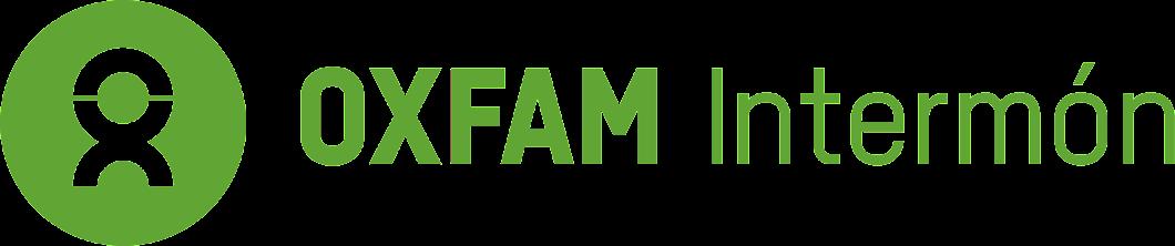 Oxfam Intermón en Bilbao