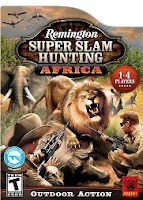 download Remington Super Slam Hunting: Africa