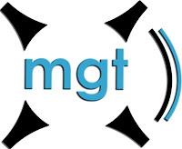 Web Rádio MGT de São paulo ao vivo