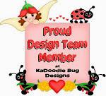 KaDoodle Bug Designs 2013