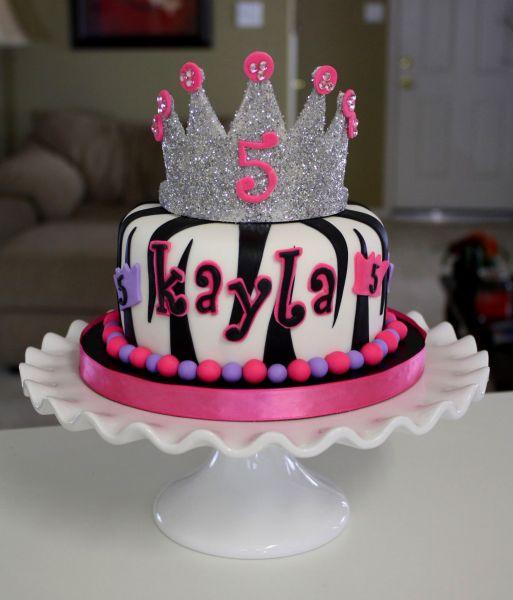 Elmo Birthday Cake Edmonton Image Inspiration of Cake and Birthday