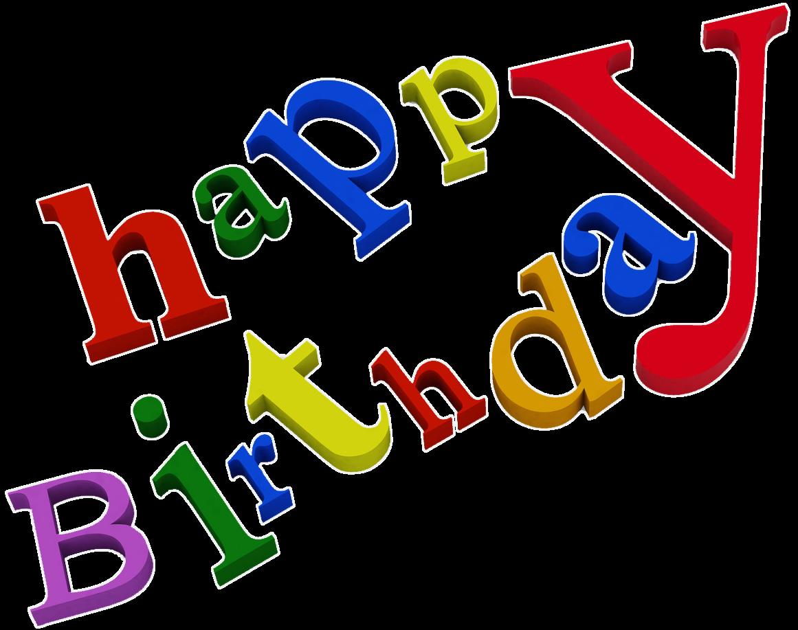 Happy Birthday   Happy Holidays as well  Gothica Vendetta